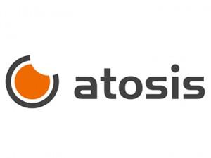 Mus_atosis