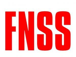 Mus_fnss