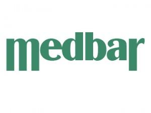 Mus_medbar