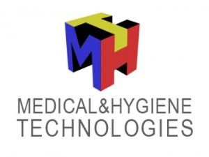 Mus_medicalhy