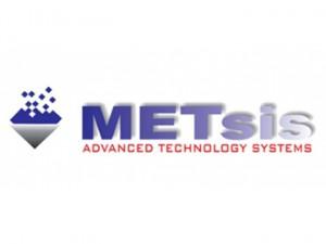 Mus_metsis