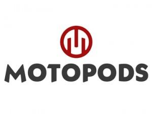 Mus_motopods