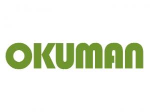 Mus_okuman