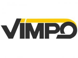 Mus_vimpo