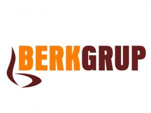 mus_berkgrup