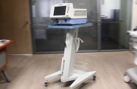 ventilator3