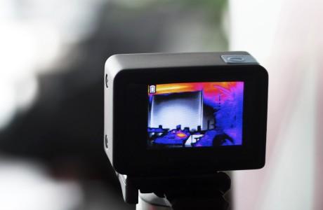 kamera1_2