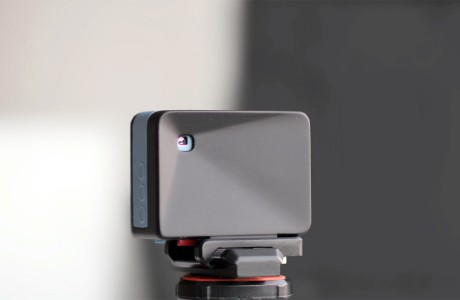 kamera2-